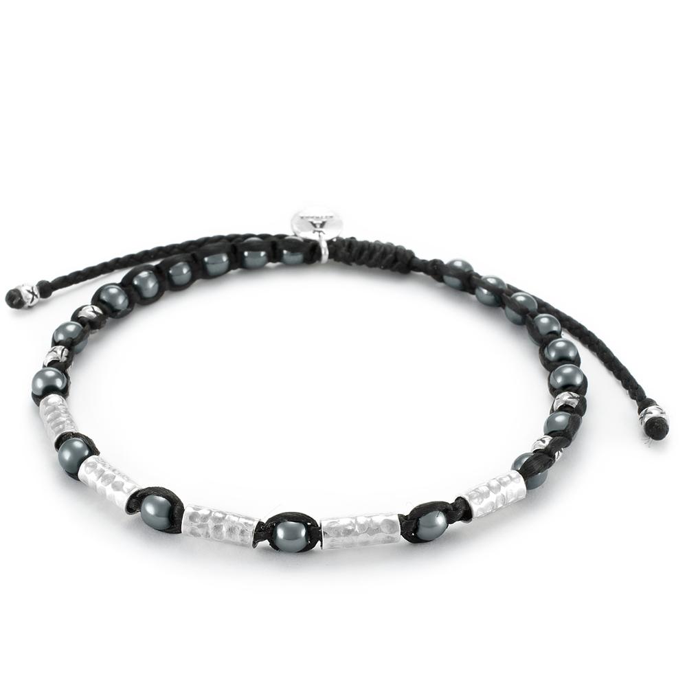 9b0a233866a Bracelet Homme
